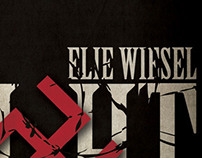 """Night"", Elie Wiesel"