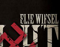 """""""Night"""", Elie Wiesel"""