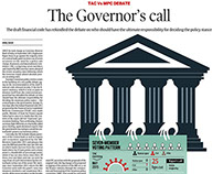 The Governors Call