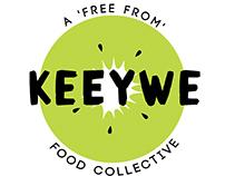 Keeywe Collective