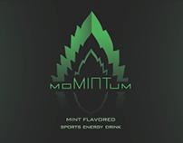 moMINTum