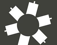 aramfejlesztok.net - logo