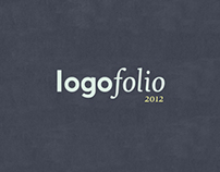 Logofolio 2012