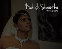 Mahesh Shirantha Photography