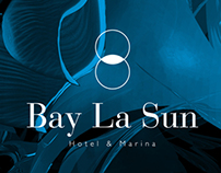Bay La Sun
