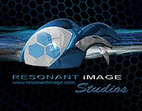 Illustration & Business Graphics