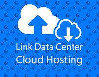 Link Data CenterCloud Hosting