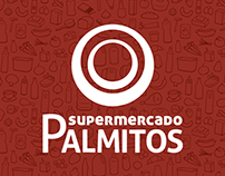 Supermercado Palmitos