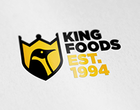 King Foods