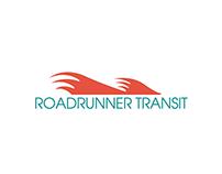 Roadrunner Transit