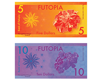 Futopia Currency