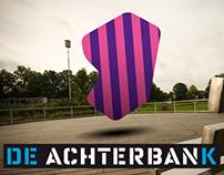de Achterbank