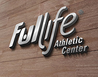 Fullife Athletic Center