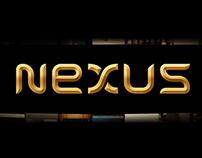Nexus 7 Ad and Rebranding