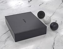 Eddie Bauer Perfumes Collection
