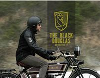 TBD MOTORS | Flyer