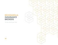 Less is More Insurance | Brindabella Insurance Brokers