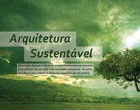 Matéria Arquitetura Sustentável