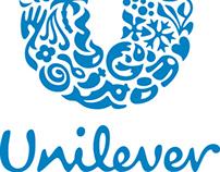 Catálogo de productos | Unilever | Preminens