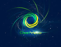 Ossy Yeto / Corporate