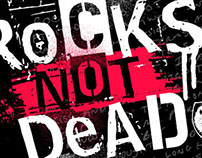 ROCKSHOCK - I Wanna Rock!