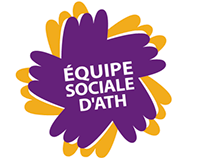 Equipe Sociale d'Ath (2012)