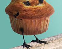 Muffinbird