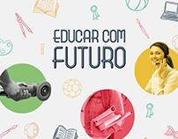 EscolaDr. Mário Sacramento - AVEIRO 2018