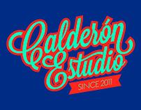 Set Design Logos
