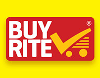 Buy Rite Supermarket
