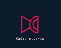 Radio ElTekia In Black