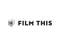 Film This