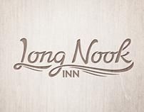 Long Nook Inn