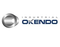 Okendo Identity
