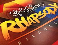 Global Fusion Media Kit
