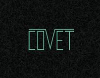 Covet - Fashion Symposium