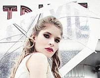 Florencia Signorelli Fotógrafa (Trixie)