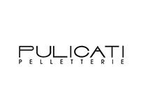 Pulicati Pelletterie