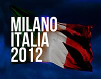 Milano-2012