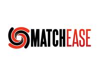 MatchEase Logo