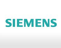 Siemens Building Technologies Capabilities App
