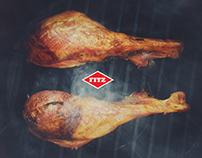 Fitz | Premium Kitchen Tools
