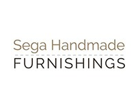 Sega Handmade Furnishings