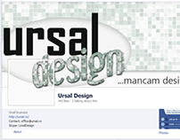 Facebook Covers