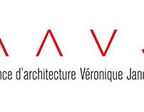 AAVJ  |  Global Branding