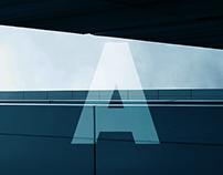 ARCH|LINE