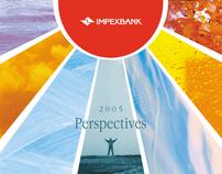 Perspectives Calendar