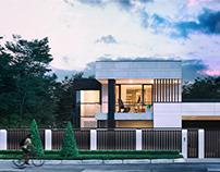 Home for company FormaStudio