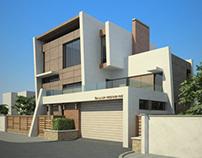Balaur Casa