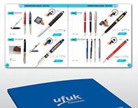 Ufuk Katalog 2013